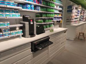 cashguard-pharmacie-roissy-en-brie