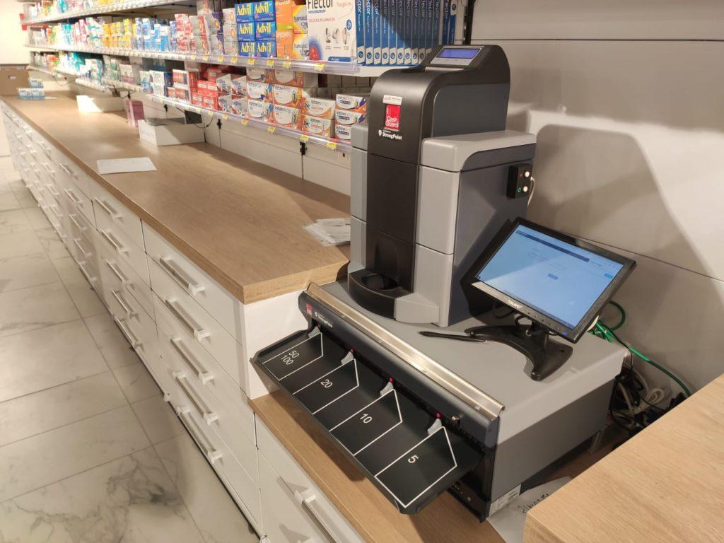 pharmacie_forum_des_halles_cashguard